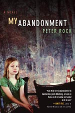Image result for my abandonment peter rock
